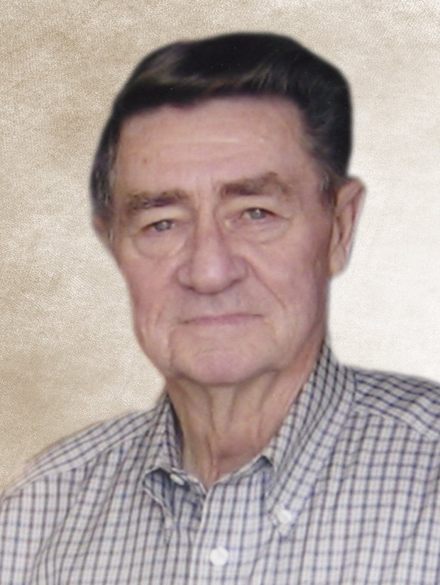 Obituary of William Wallace | Hadley Funeral Home serving